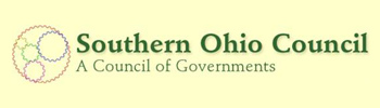 Southern Ohio Council of Governments